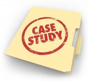 Alert-it Social Media Case Study