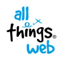 all things web