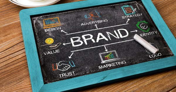 The Power of a Brand – How Impactful is Yours?