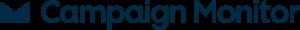 Logo Campaign Monitor