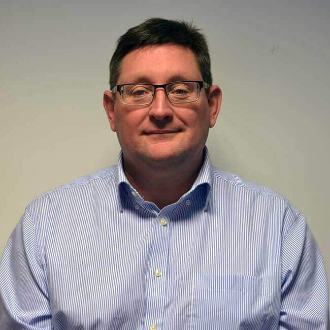 Darren Moloney