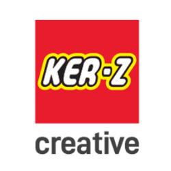 Ker-z Creative