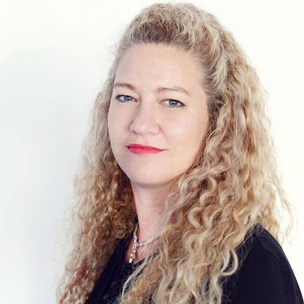 Toni Farrington