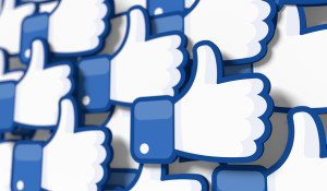 Top 5 Facebook Features You Should Be Using