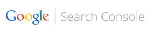 Google Webmaster Tools Rebranded to Google Search Console