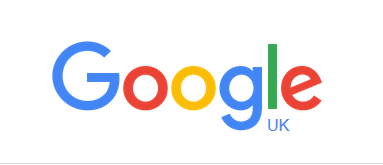 Google online marketing tools