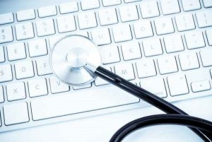 How to Check the Health of your Website