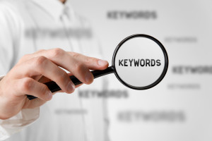 Keyword Research – the not-so-definitive Back to School Tools Guide!