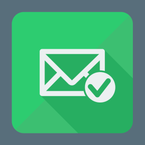 Email_Subscribers