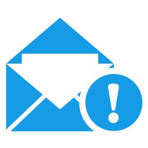 Send Reminders Using Email Marketing