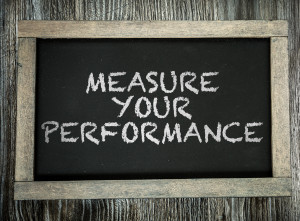Measure your performance