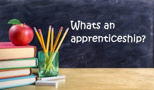 How much do you know about Apprentices?