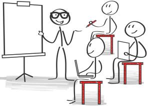 Digital Marketing Seminars