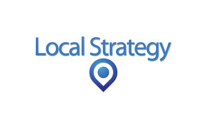 Local citations for business strategy