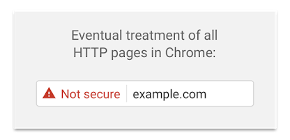 not-secure-screenshot