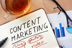 Our Top 10 Tips to Ensure you Fail at Content Marketing