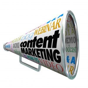 Outsourced Content Marketing – Are you making the most of your Digital Agency?