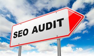 Website, SEO and CRO Audit Case Studies from ATW