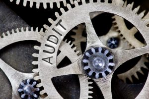 Importance of a Website Audit for PPC Clients
