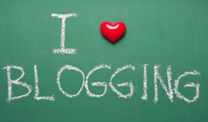 5 Things I Have Learnt From Blogging