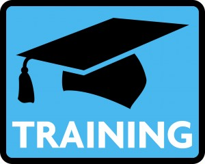 Tailored Web Marketing Training from All Things Web