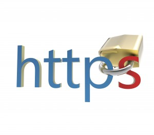 Do Need to Change my Website from HTTP to HTTPS?