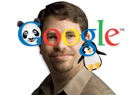 The Ten Most Viewed Matt Cutts SEO Videos on YouTube