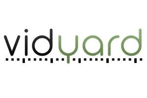 Vid yard logo